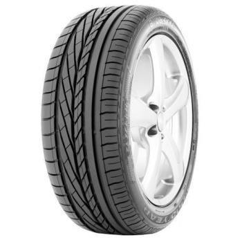 Goodyear Goodyear EXCELLENCE 215/60 R16 95V TL