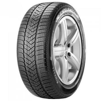 Pirelli Pirelli SCORPION WINTER 235/60 R18 103V