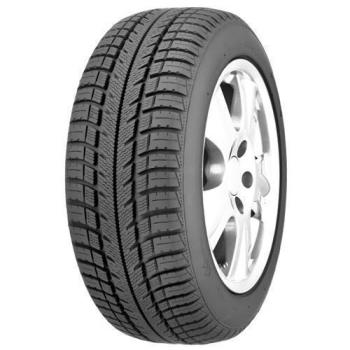 Goodyear Goodyear VECTOR 5+ 185/65 R14 86T M+S