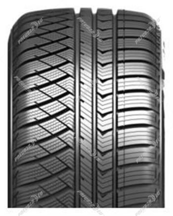 Sailun Sailun ATREZZO 4SEASONS 195/65 R15 91H