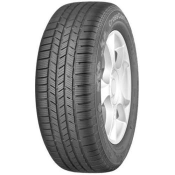 Continental Continental CROSS CONTACT WINTER 215/65 R16 98H TL