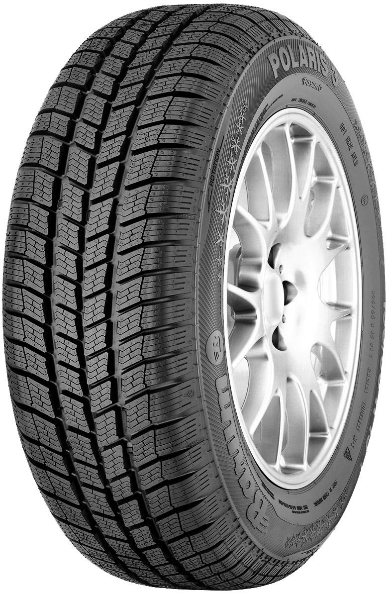 Barum 195/65 R15 95T TL XL Polaris 3