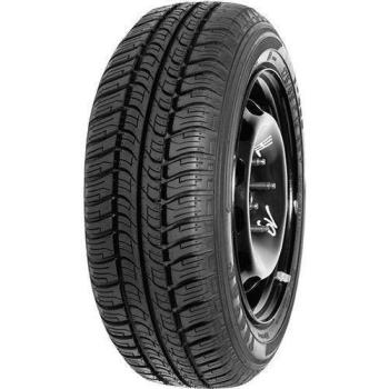 Mentor Mentor M400 165/70 R13 79T BSW