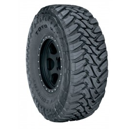 TOYO L37X13.50 R24 OPEN COUNTRY M/T 120P