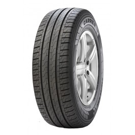 PIRELLI 195/75 R16C WINTER CARRIER 110R