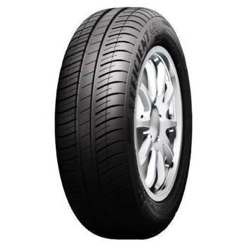 Goodyear EFFICIENT GRIP COMPACT 195/65 R15 91T TL