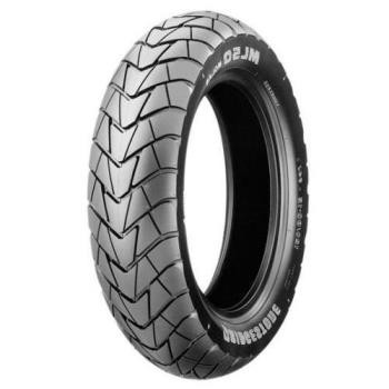 Bridgestone ML50 130/90 R10 61J TL