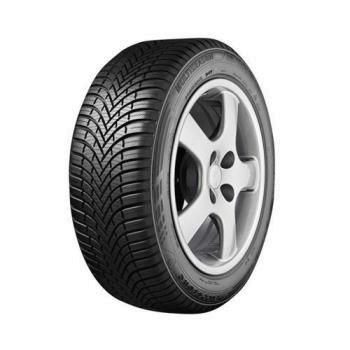 Firestone MULTISEASON 2 255/55 R18 109V TL XL M+S 3PMSF