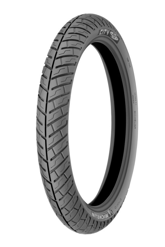 Michelin CITY PRO 80/90 R14 46P REINF. TT