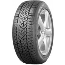 Dunlop SP WINTER SPORT 5 195/55 R16 87H