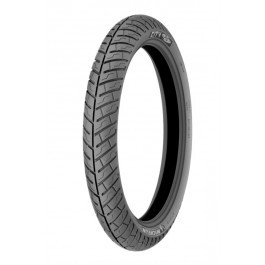 Michelin CITY PRO 90/80 R14 49P REINF. TT