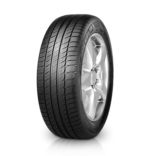 Michelin PRIMACY HP 205/55 R16 91V TL GREENX