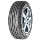 Continental CONTI ECO CONTACT 5 205/50 R17 93V TL XL