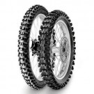Pirelli SCORPION MX MID SOFT 90/100 R14 49M TT NHS