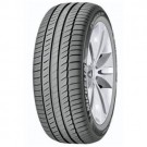 Michelin PRIMACY HP 225/50 R17 94Y FSL