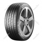 General Tire ALTIMAX ONE S 235/35 R19 91Y TL XL FR