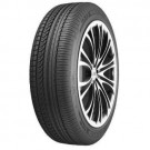 Nankang AS-1 275/45 R20 106Y ZR XL