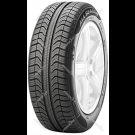 Pirelli CINTURATO ALL SEASON PLUS 225/50 R17 98W TL XL M+S 3PMSF FP