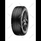 Vredestein WINTRAC PRO 225/45 R17 91H TL M+S 3PMSF FP