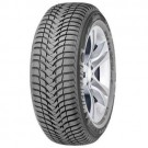Michelin ALPIN A4 GRNX 195/55 R16 87T
