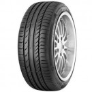 Continental CONTI SPORT CONTACT 5 235/45 R17 94W TL CS FR