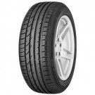 Continental CONTI PREMIUM CONTACT 2 215/45 R16 90V TL XL FR