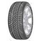 Goodyear ULTRA GRIP PERFORMANCE G1 215/55 R16 93H