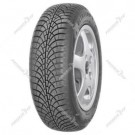 Goodyear ULTRA GRIP 9 175/65 R15 88T XL M+S