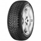 Continental CONTI WINTER CONTACT TS 850 215/55 R16 97H XL TL