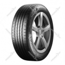 Continental ECO CONTACT 6 215/55 R16 97Y TL XL