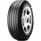 Pirelli SCORPION VERDE ALL SEASON 285/45 R21 113W M+S XL