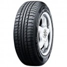 Hankook K715 OPTIMO 145/70 R13 71T