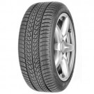 Goodyear ULTRA GRIP 8 205/60 R16 92H M+S FP