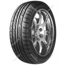 Michelin XTA2+ ENERGY 445/45 R19 160J TL M+S