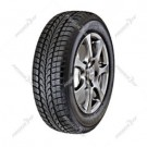 Riken ALL SEASON 225/40 R18 92W TL XL M+S 3PMSF