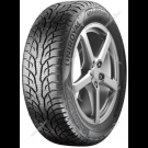 Uniroyal ALL SEASON EXPERT 2 215/55 R16 97V TL XL M+S 3PMSF