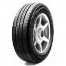 Sailun COMMERCIO VX1 175/65 R14 90/88T C