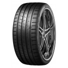 Kumho PS91 235/35 R19 91Y TL XL ZR