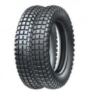 Michelin TRIAL COMPETITION 2/ R21 45L TT