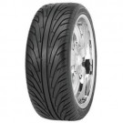 Nankang NS-2 265/35 R18 97Y XL 180