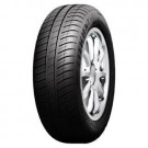 Goodyear EFFICIENT GRIP COMPACT 175/65 R14 82T TL