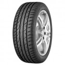 Barum BRAVURIS 2 245/35 R20 95Y XL