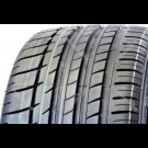 Triangle TH201 SPORTEX 235/45 R18 98Y TL XL