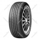 Nexen N'BLUE HD PLUS 195/60 R15 88H TL