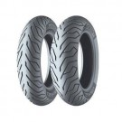 Michelin CITY GRIP 110/70 R13 48P M/C TL