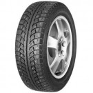 Gislaved NORD FROST 5 225/65 R17 102T TL