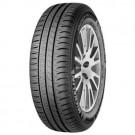 Michelin ENERGY SAVER+ 205/55 R16 91V