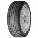 NEXEN 225/55 R16 WINGUARD SPORT 99H XL