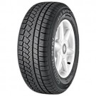 Continental WINTER CONTACT 4X4 255/55 R18 105H TL M+S 3PMSF FR