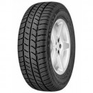 Continental VANCO WINTER CONTACT 2 225/70 R15 112/110R TL C 8PR M+S 3PMSF